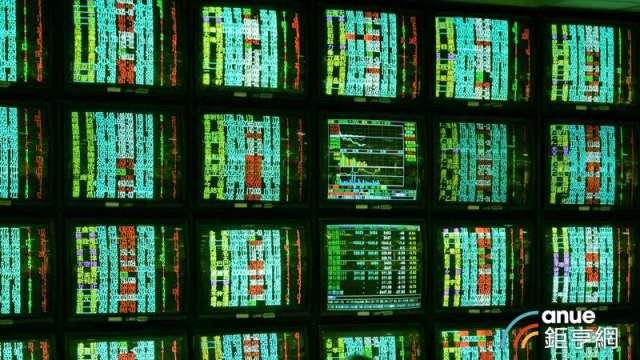 台股止跌訊號看兩大指標 融資維持率等殺到150%再說。(鉅亨網資料照)