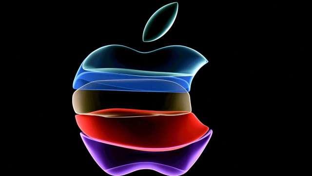 Apple產品工程師「矽谷潑猴」作者離職 爭議性內容引員工反彈 (圖片:AFP)