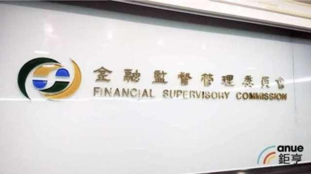 金融業肩負營運不中斷使命 尚無影響。(鉅亨網資料照)