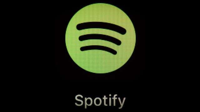 劍指Spotify!蘋果、亞馬遜串流音樂用戶免費升級無損音樂(圖片:AFP)