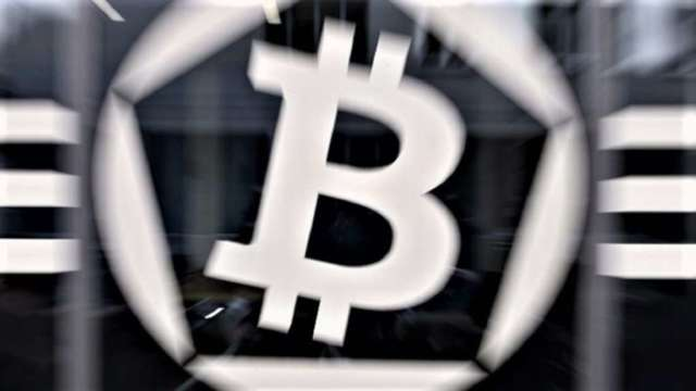 FTC揭冒牌馬斯克加密貨幣騙局 半年詐騙逾200萬美元 (圖:AFP)