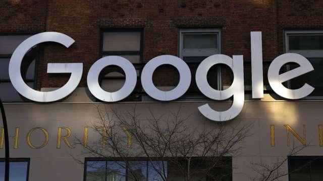 對抗亞馬遜!谷歌聯手Shopify 強化網購功能 提高電商跨平台曝光率 (圖片:AFP)
