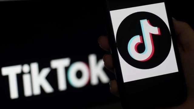 路透:抖音母公司CEO張一鳴即將卸任(圖:AFP)