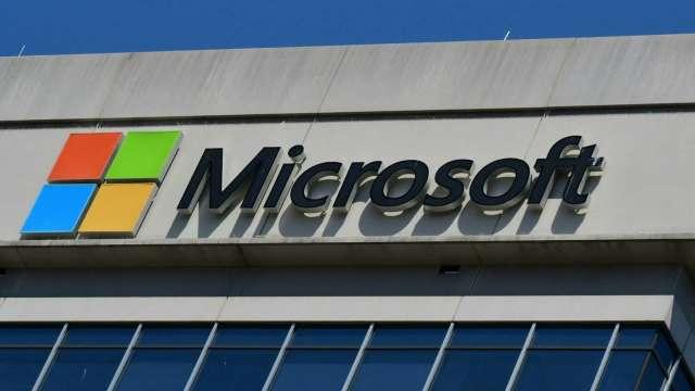 IE瀏覽器即將退休!微軟宣布明年6月停止該服務(圖:AFP)