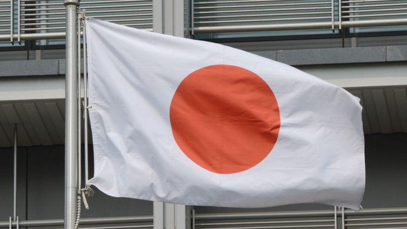 日本4月核心CPI年減0.1% 連續9個月下滑 (圖片:AFP)