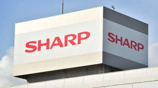 日本老牌音響廠商Onkyo家用AV器材部門將賣夏普 簽約期限延長 (圖片:AFP)