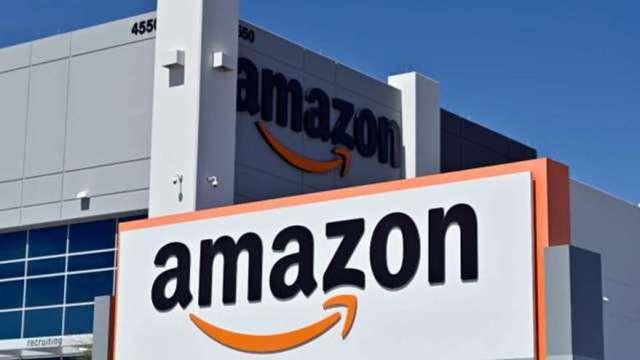 WSJ:亞馬遜將宣布以90億美元收購米高梅電影公司(圖:AFP)