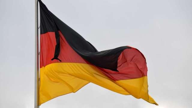 防疫封鎖限制衝擊 德國第一季GDP終值低於預期(圖片:AFP)