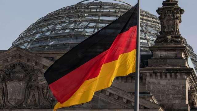 Ifo:德國5月商業景氣指數升至99.2 創下2年來新高(圖片:AFP)