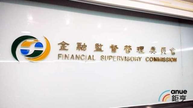 根據金融業通報,已有15家機構、25名員工確診。(鉅亨網資料照)
