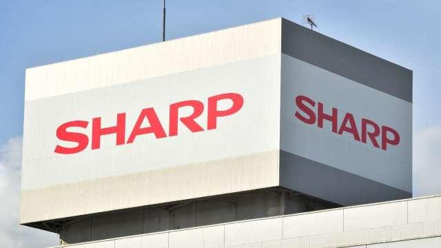 Onkyo家用影音33億日圓賣出 夏普接手生產、將活用Voxx通路 (圖片:AFP)