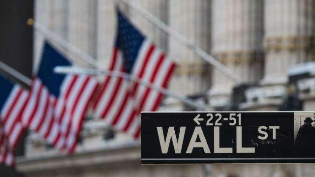 金融新創公司想上市 先推投資App與投資人博感情(圖片:AFP)