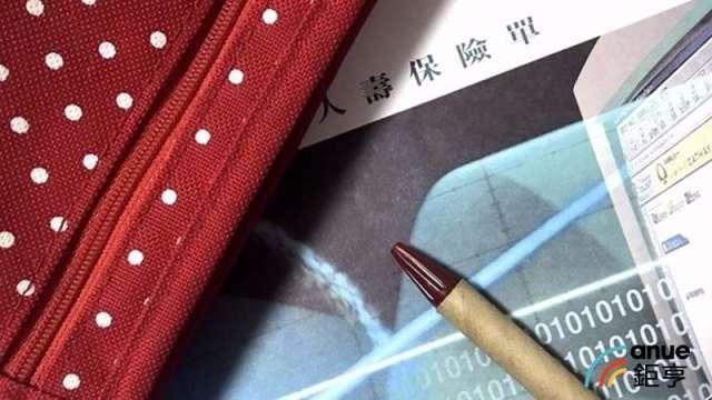 〈觀察〉視訊賣保單取代親簽親晤 潛藏走回紙本老路惹爭議。(鉅亨網資料照)