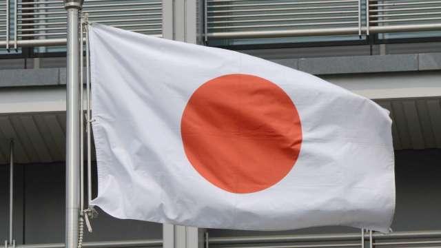 5月IHS Markit日本製造業PMI報53 連續4個月好轉、步調放緩 (圖片:AFP)