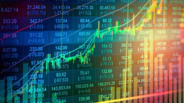 台積電、鴻海重返榮耀  蘋概IC這類股6月投資主旋律?(資料來源:shutterstock)