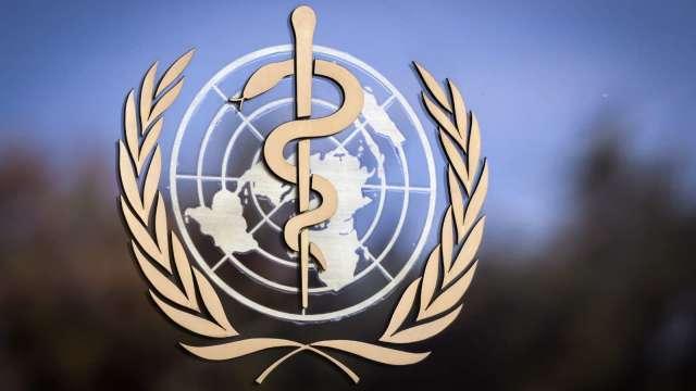 世衛批准第二家中國廠牌新冠疫苗。(圖片:AFP)