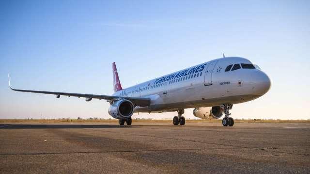 航空業憂復甦腳步緩慢 籲G7鬆綁旅遊限制(圖片:AFP)