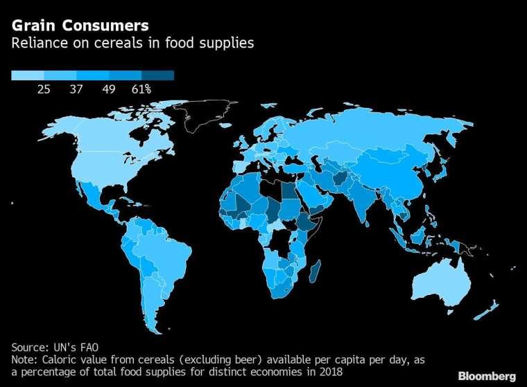 圖片:Bloomberg