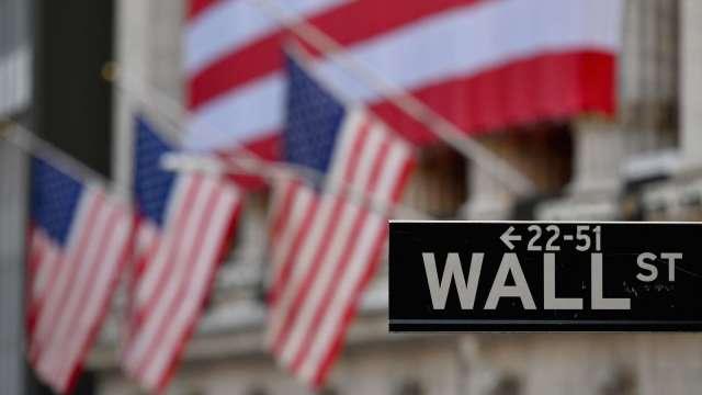 PNC投資長警告:華爾街恐將迎來更劇烈的價格波動(圖片:AFP)