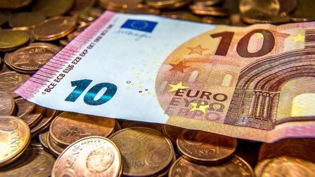 〈每周CFTC報告〉投機者增加歐元淨多單 加碼押注油價上漲(圖:AFP)