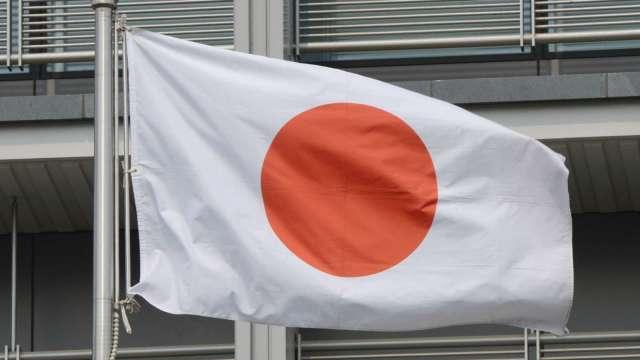 日本擬對南韓產碳酸鉀課徵反傾銷稅 為期5年 (圖片:AFP)
