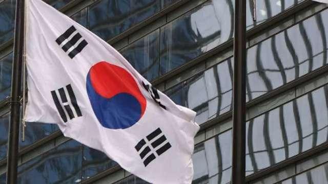 南韓央行:如果升息一、兩次 不能視為緊縮 (圖片:AFP)