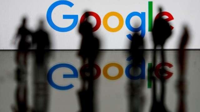 Google AI設計晶片 速度完勝人類 (圖片:AFP)