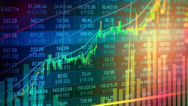 張志誠觀點:資深投資家海運大推演……(圖:shutterstock)