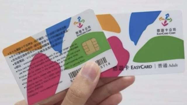 千萬元中獎發票存悠遊卡沒人領 快用這招兌獎。(鉅亨網資料照)