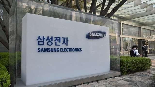 看好電動車市場 三星SDI斥資2000億韓元擴大馬國電池產能。(圖片:AFP)