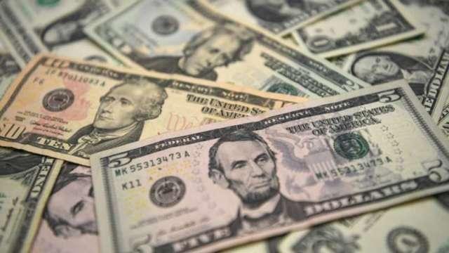 人行媒體預告下半年人民幣易貶難升(圖片:AFP)
