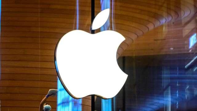 蘋果推Beats Studio Buds真無線耳機 鎖定安卓用戶 (圖片:AFP)