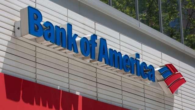 美銀調查:逾7成基金經理人與Fed同調 認為通膨只是暫時的