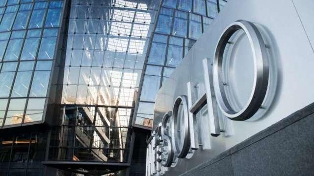 黑石對SOHO中國發起全面收購要約 傳斥資30億美元(圖:AFP)