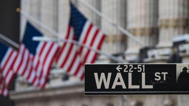 Fed立場偏鷹 高盛、德銀放棄看漲歐元(圖片:AFP)