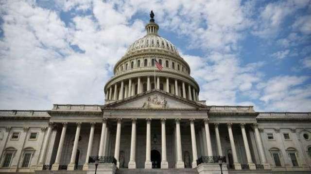 提高美國設廠誘因 參議院擬為半導體業提供25%稅收減免(圖:AFP)