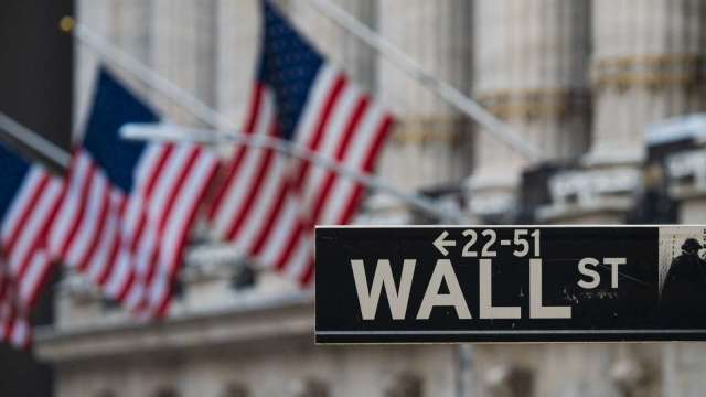 美30年期固定抵押貸款利率升至3.25% 創近兩月新高(圖片:AFP)