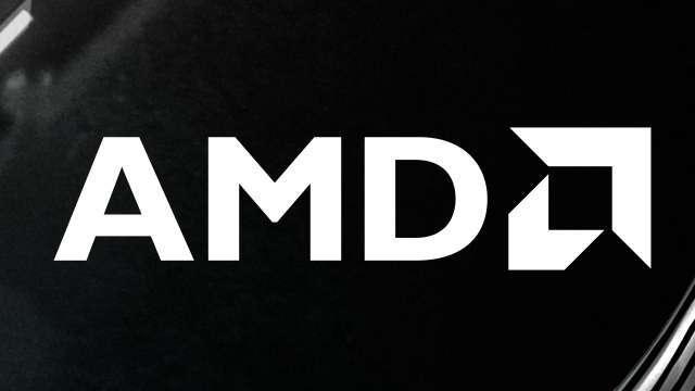 超微EPYC處理器打入Google Cloud 進一步搶攻英特爾市占(圖片來源:AMD臉書)