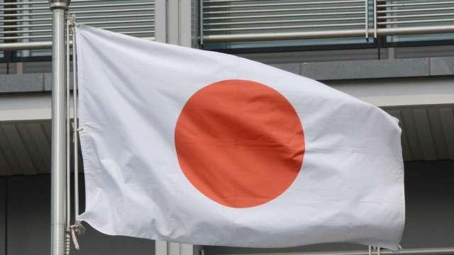 日本5月核心CPI年增0.1% 能源價格推升整體數字 (圖片:AFP)