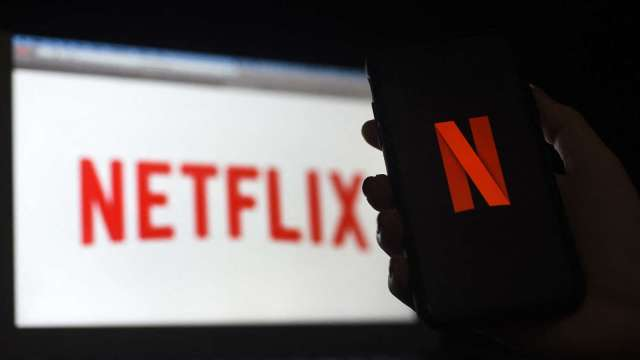 Netflix Q2新增訂閱恐再未達標 分析師:這回不用擔心! (圖片:AFP)