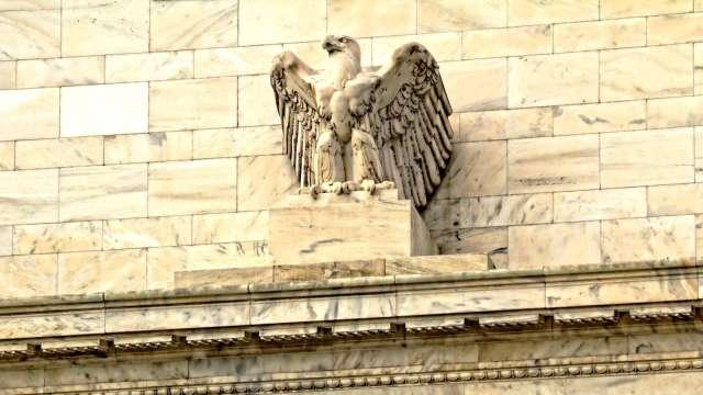 Fed政策立場轉「鷹」 你準備好了嗎? (圖:shutterstock)