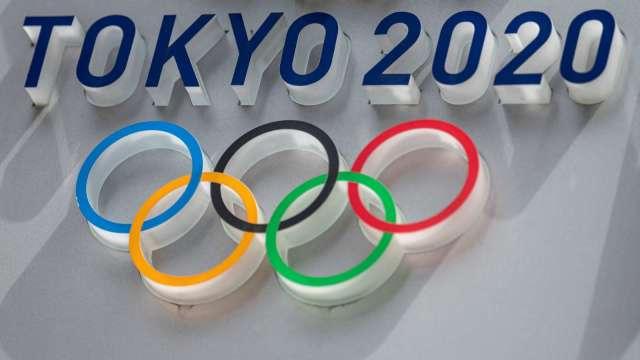 NBC環球:東京奧運廣告主超過120家 創歷史新高!(圖片:AFP)