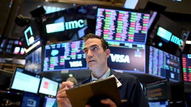 華爾街多頭:科技股有望避免夏季出現回調(圖片:AFP)