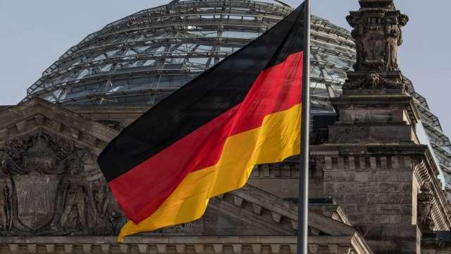 德國6月商業景氣指數升至101.8 高於市場預期(圖片:AFP)