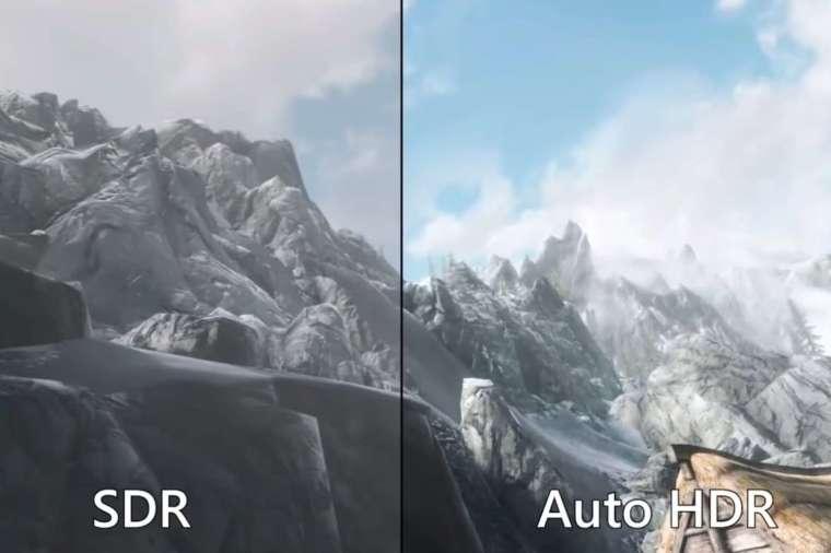 Windows 11 將遊戲功能帶到全新層次 (圖片:微軟)