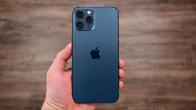 iPhone 13即將問世!大摩建議「緊抱」蘋果。(圖片:翻攝 Appleinsider)