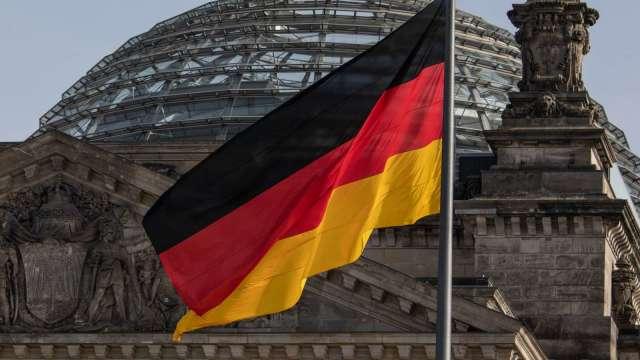 德國7月消費者信心升至-0.3 好於市場預期(圖片:AFP)