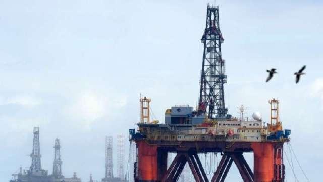 台灣中油:明(28)日起國內汽、柴油價格各調漲0.3元(圖片:AFP)