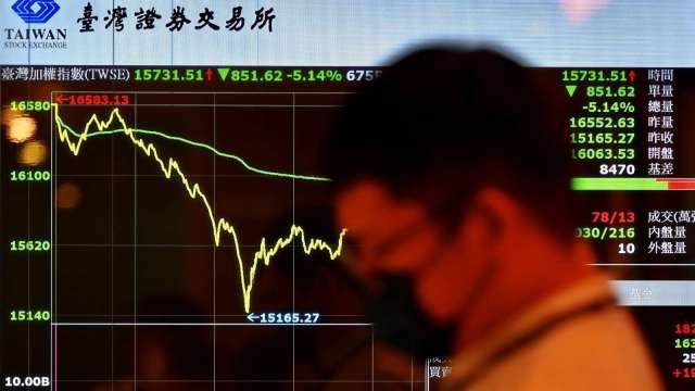 2股2房新政策上路、股東會正式開跑 本周大事預告。(圖:AFP)
