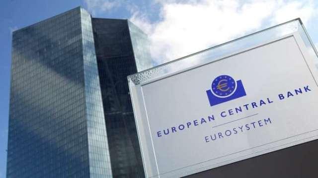 ECB官員:PEPP可能於明年3月結束 正如目前市場所料(圖:AFP)